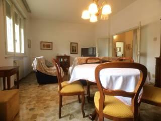 Foto - Appartamento da ristrutturare, primo piano, Gallery - Rubicone, Ravenna