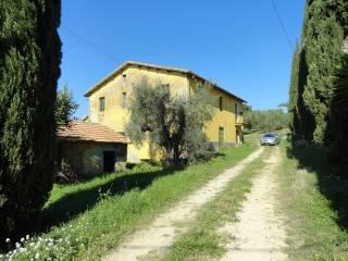 Foto - Casale via Piani San Giovanni, Fara in Sabina