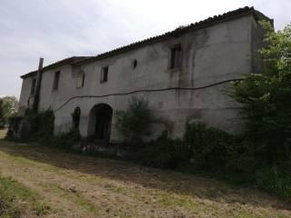 Foto - Casale via Ognissanti, Caiazzo