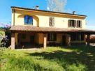 Villa Vendita Camino
