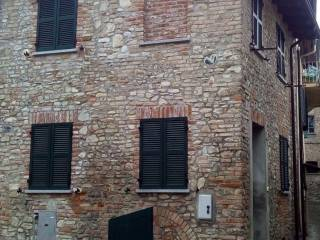 Photo - 2-room flat via San Bartolomeo 6, Volpedo