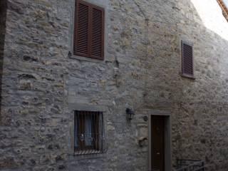 Foto - Stabile o palazzo via Camillo Benso di Cavour, Castiglione Messer Marino