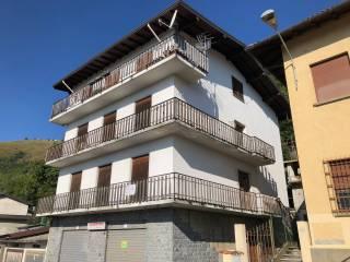 Photo - Detached house via Caduti sul Lavoro 63, Cavargna