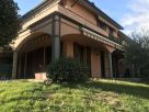Villa Vendita Bellinzago Lombardo