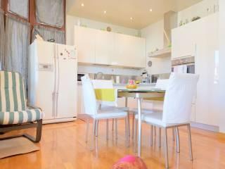 Photo - 4-room flat via Martiri 24, Beinette