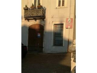 Immobile Vendita Castel di Sangro