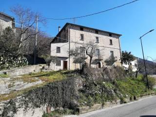 Photo - Farmhouse Contrada Pizzone, Posta Fibreno