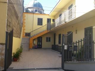 Foto - Stabile o palazzo via Giorgio Amendola, Avella