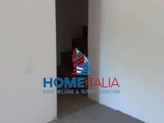 Immobile Vendita Palermo