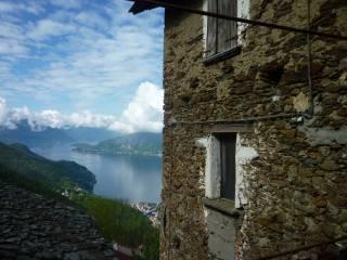Foto - Baita frazione Noceno, Noceno, Vendrogno