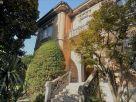 Villa Vendita Gorgonzola