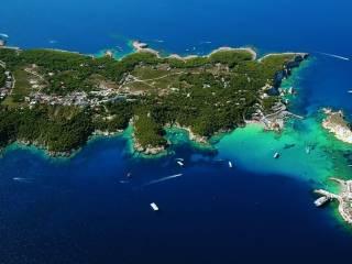 Foto - Monolocale via Falcone, Isole Tremiti