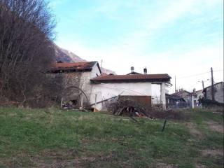 Foto - Terreno agricolo in Vendita a Borgone Susa