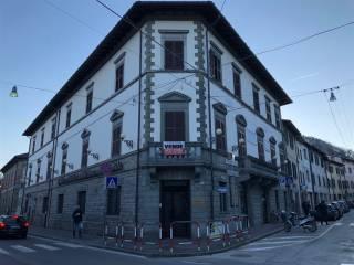 Foto - Trilocale largo del Comune, San Piero In Bagno, Bagno di Romagna