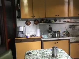 Foto - Villa bifamiliare, buono stato, 250 mq, Fabiano - La Lizza, La Spezia