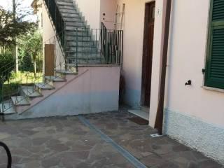 Foto - Villa bifamiliare via Carpanedo 5, Limone - Melara, La Spezia
