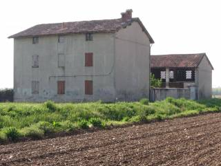 Photo - Cottage via Pontirolo 72, Treviglio