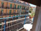 Appartamento Vendita Serravalle Scrivia