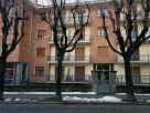Appartamento Affitto Dronero