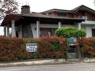Villa Vendita Ziano Piacentino