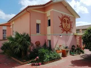 Foto - Villa unifamiliare via Is Bovidas 2, Soleminis