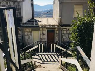 Photo - Single family villa 200 sq.m., Torre Cajetani