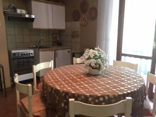 Photo - 2-room flat via Ceres 23, Ala di Stura