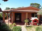 Villa Affitto Morlupo