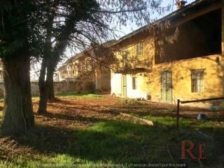Photo - Farmhouse via San Domenico 17, Carmagnola