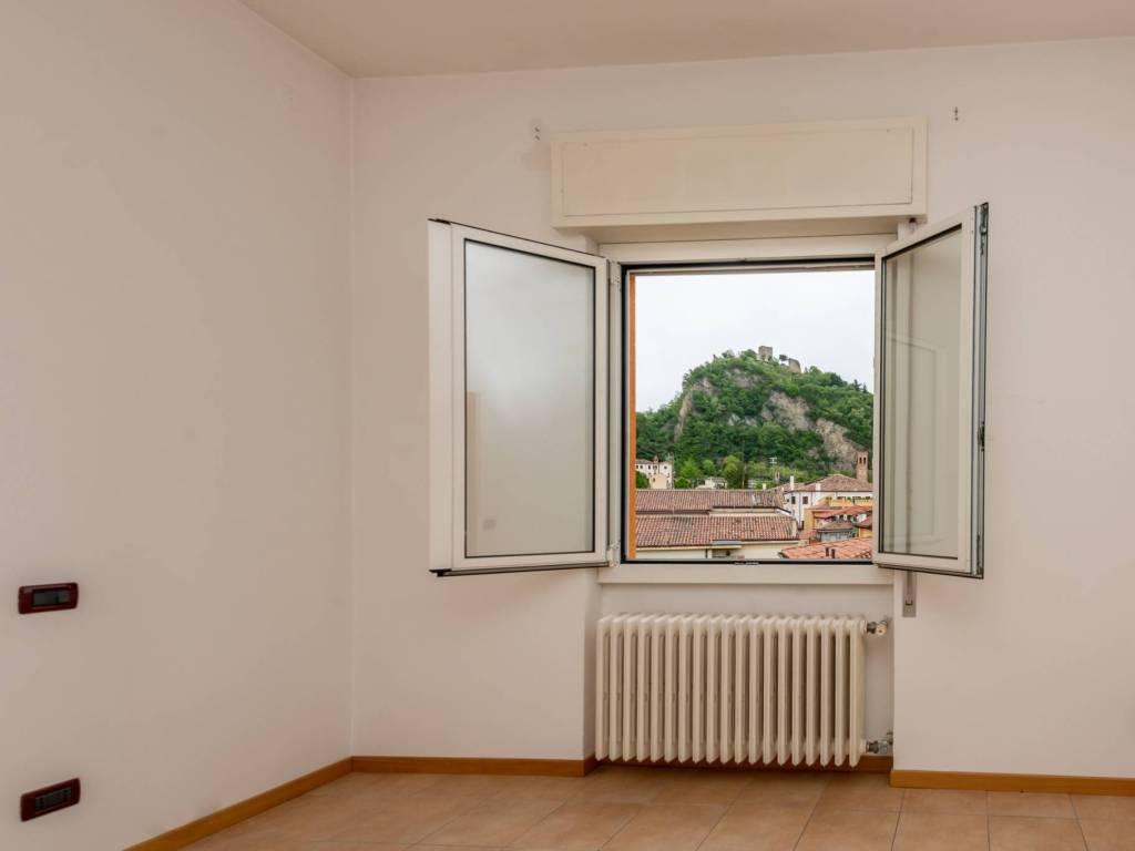 foto INTERNO Stabile o palazzo via Matteotti, 30, Monselice
