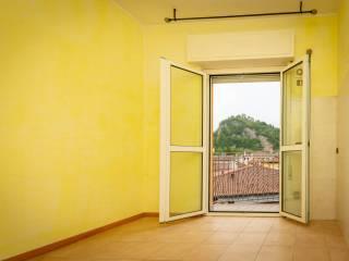 Foto - Stabile o palazzo via Matteotti, 30, Monselice