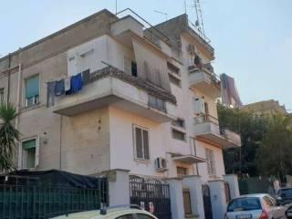 Foto - Bilocale via delle Lobelie 0, Alessandrino - Torre Spaccata, Roma
