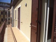 Palazzo / Stabile Vendita Riposto