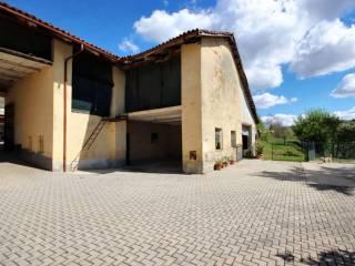 Photo - Farmhouse via San Rocco, Rodello
