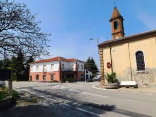 Attività / Licenza Vendita Santo Stefano Belbo
