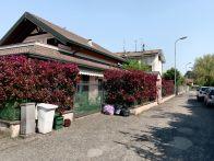 Villa Vendita Pogliano Milanese