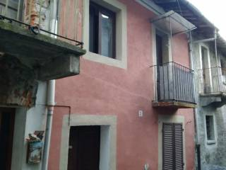 Photo - Cottage via Circonvallazione Nord, Pont-Canavese
