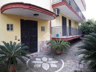 Appartamento Vendita San Nicola la Strada