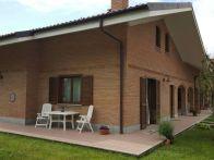 Villa Vendita Givoletto