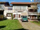 Villa Vendita Bernezzo