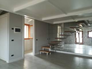 Photo - Studio via Bonivento, Canale Monterano