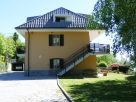 Villa Vendita Prarostino