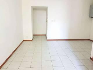 Photo - 2-room flat corso Libertà  53d, Cesano Maderno