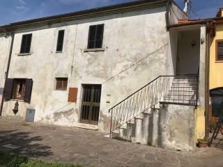 Photo - Detached house Località Chiani, San Giuliano, Arezzo