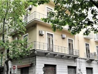 Photo - Apartment via Stellata 14, Villa Bellini - Santa Maria di Gesù, Catania