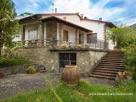 Villa Vendita Reggello
