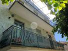 Appartamento Vendita Borgone Susa