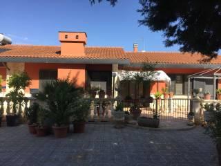 Foto - Villa unifamiliare via Rurale, Ruvo di Puglia