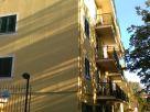 Appartamento Affitto Fiuggi