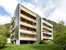 Appartamento Affitto Bolzano